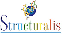 logo Structuralis