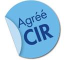 Agréer Crédit Import Recherche