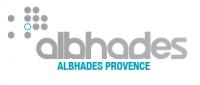 albhades